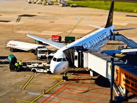 Aviation Industry News - Aviation Industry News